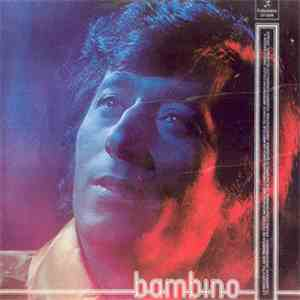 Bambino - Bambino download free