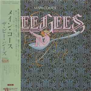 Bee Gees - Main Course download mp3 flac