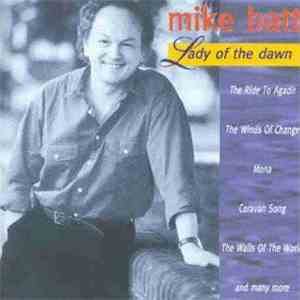 Mike Batt - Lady Of The Dawn download free