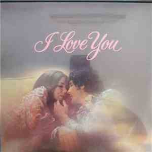 Various - I Love You download mp3 flac